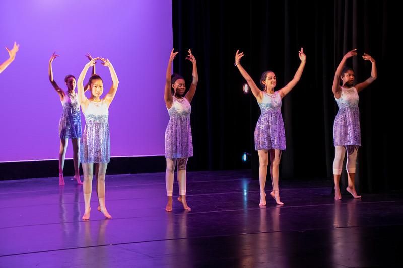 US Spring Dance Concert10.JPG