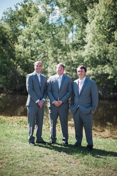 formals