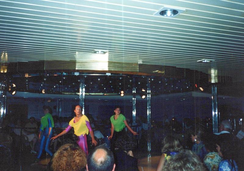 Dance-Trips-Greece_0295_a.jpg