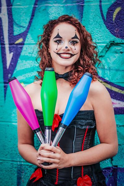 keithraynorphotography jokerswild -10.jpg