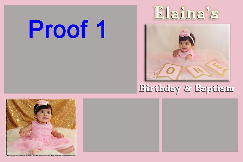 Elaina_Proof_1.jpg