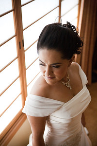 GuardadoWedding_0081