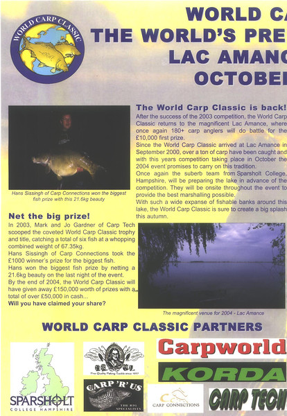 WCC04 - 12 - Carpworld 1-2.jpg