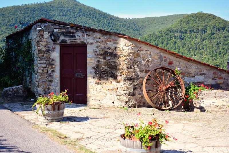 Italy Trebbio wheel 1.jpg
