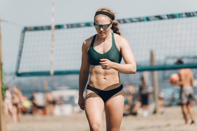 20190803-Volleyball BC-Beach Provincials-Spanish Banks- 143.jpg
