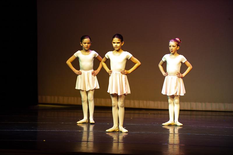 BalletETC-4846.jpg