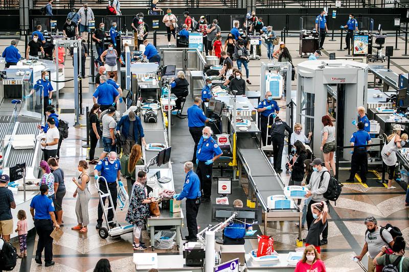 082020-terminal_security-042.jpg
