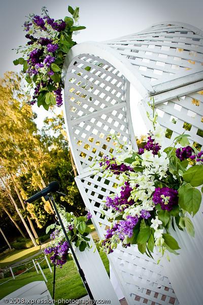 Angel & Jimmy's Wedding ~ Details_0075.jpg