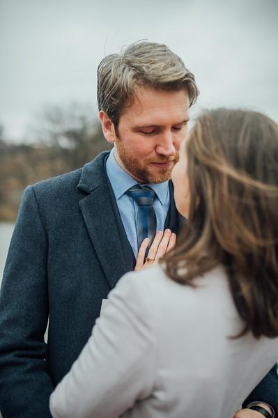 Tara & Pius - Central Park Wedding (224).jpg