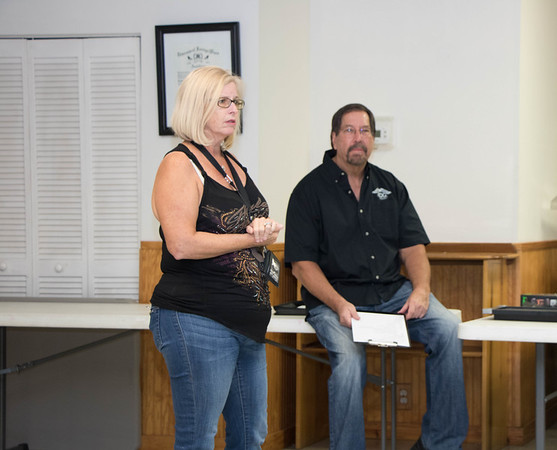 2018 Sep 8 - Sept Meeting