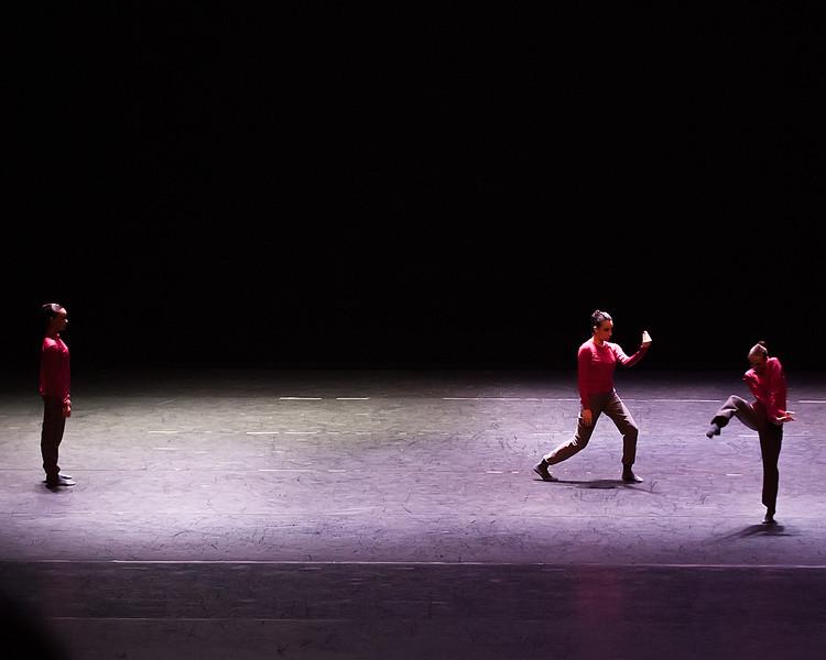 LaGuardia Graduation Dance Friday Performance 2013-691.jpg