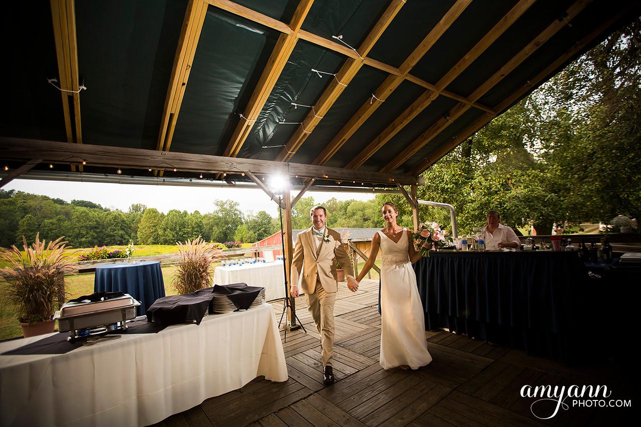 brettkelsey_weddingblog67