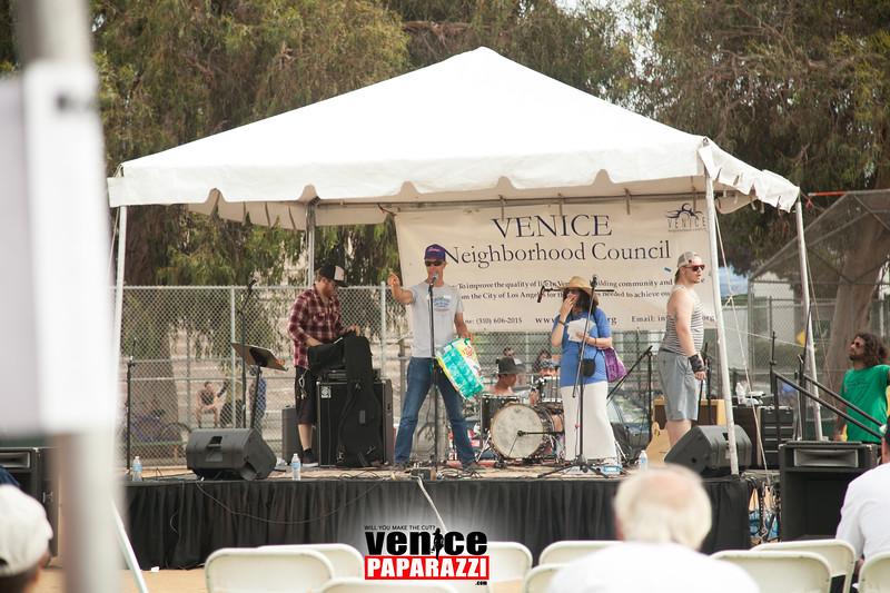 VNC BBQ-288.jpg