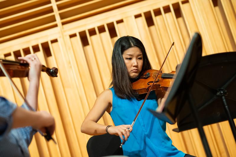 Faculty String Quartet-8089.jpg