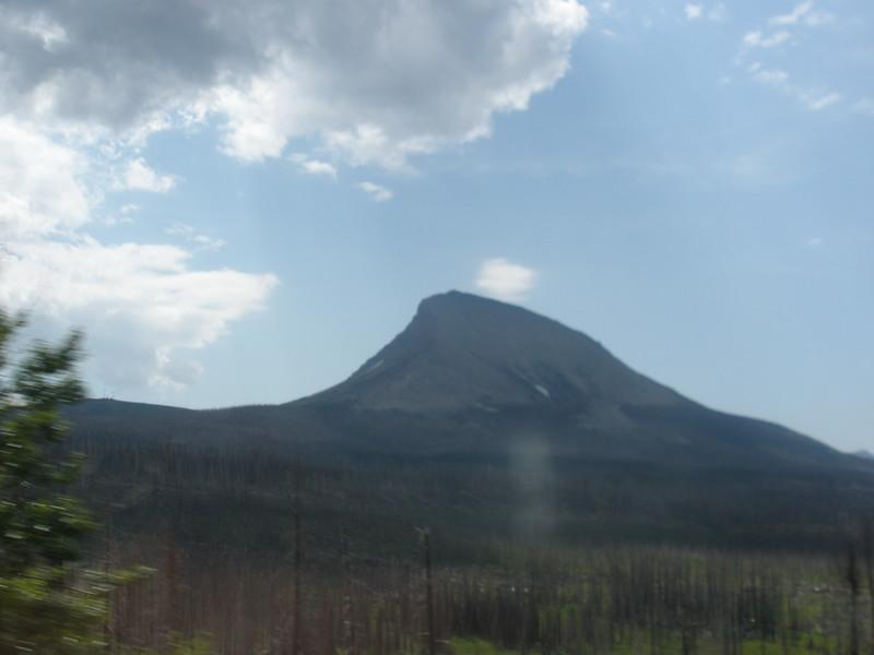 2008-07-24-YOCAMA-Montana_3351.jpg