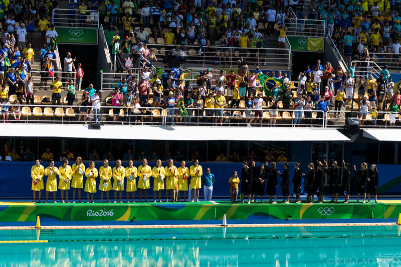 Rio-Olympic-Games-2016-by-Zellao-160813-06148.jpg