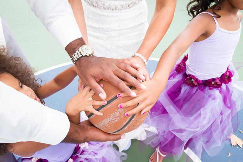 ALoraePhotography_DeSuze_Wedding_20150815_480.jpg