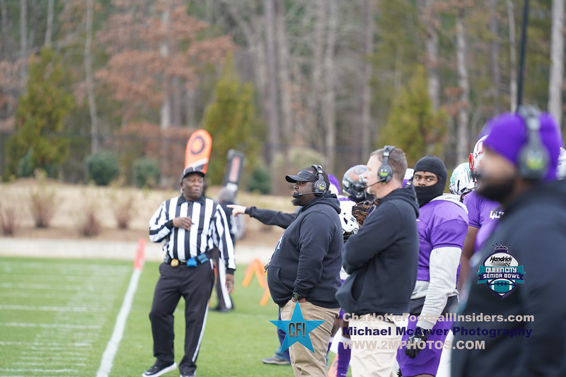 2019 Queen City Senior Bowl-00664.jpg