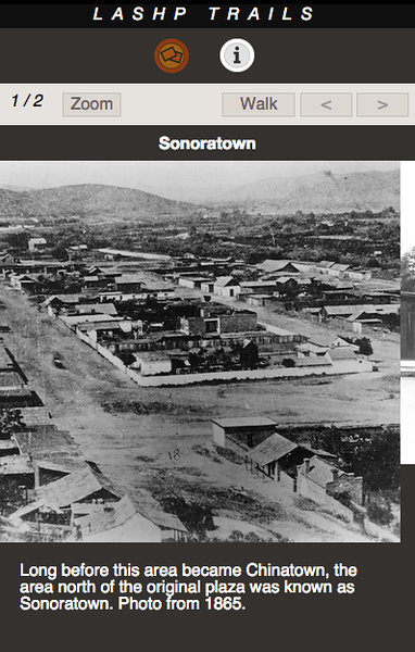 SONORATOWN 01.png