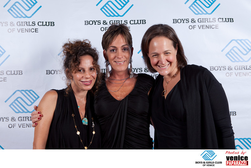 Boys and Girls Club Venice-35.jpg