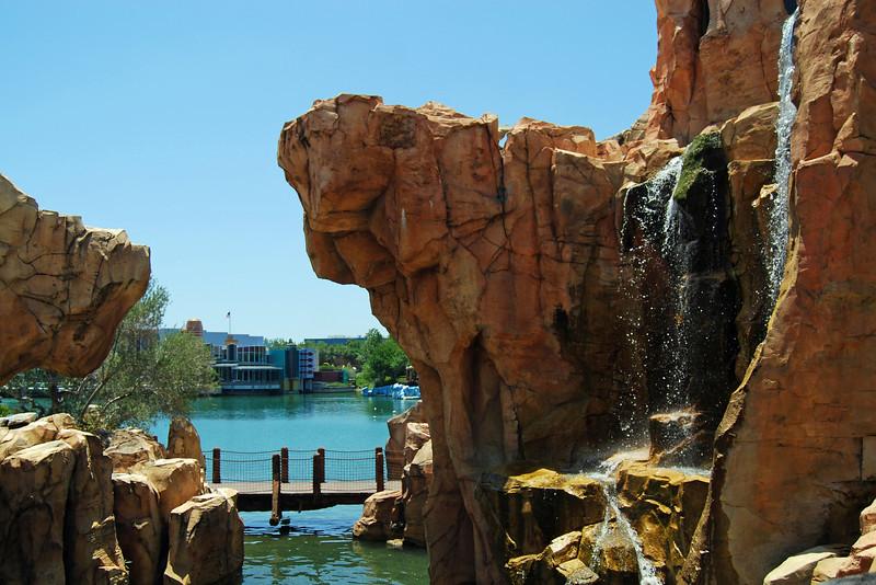 062 Universal Studios and Islands of Adventure May 2011.jpg
