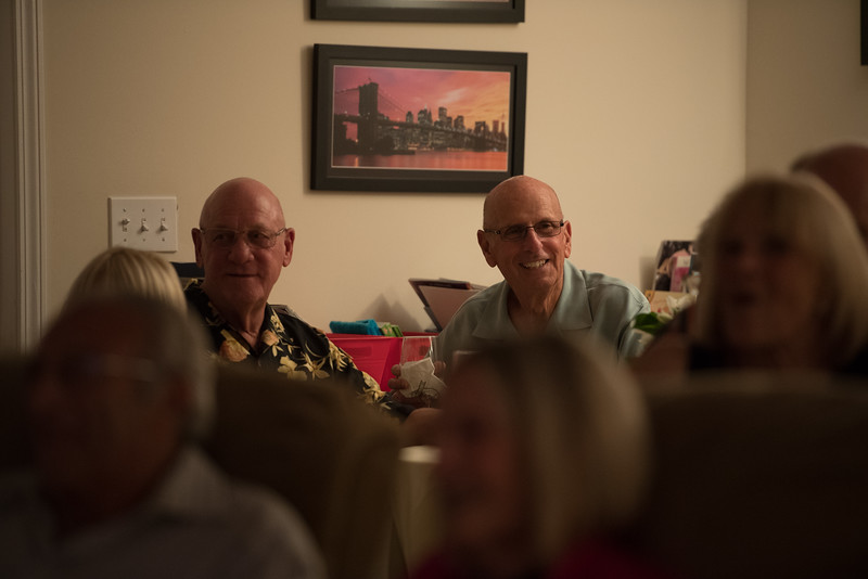 Jerry and Roz 50th Anniversary Party (297 of 456).jpg