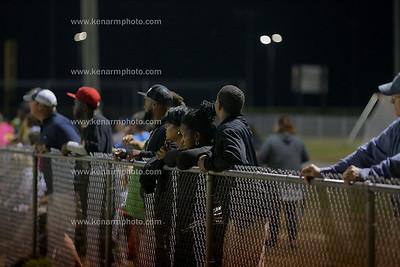 Parks n Rec football 11/6/17