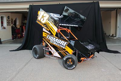 Tidmore Racing