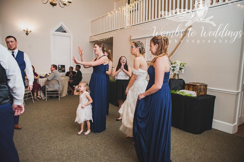 Central FL wedding photographer-3-77.jpg