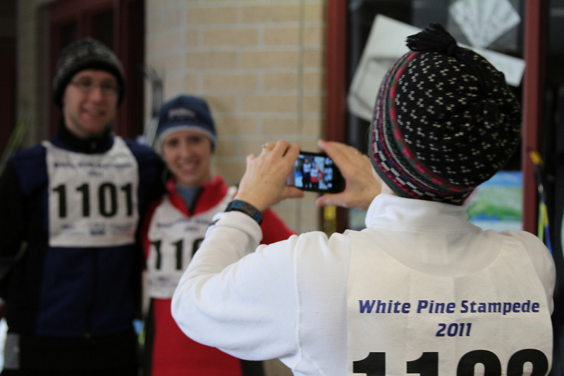 white_pine_2011_show200.JPG