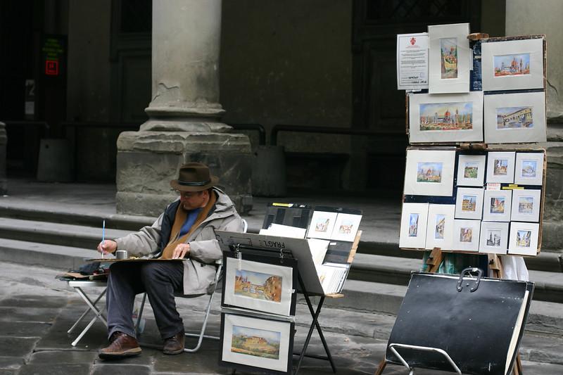 uffizi-street-artist_2095867166_o.jpg