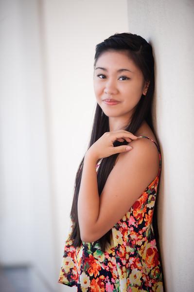 AMIE Senior rtch