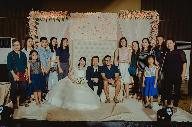 Francis Rachel Wedding-946.jpg