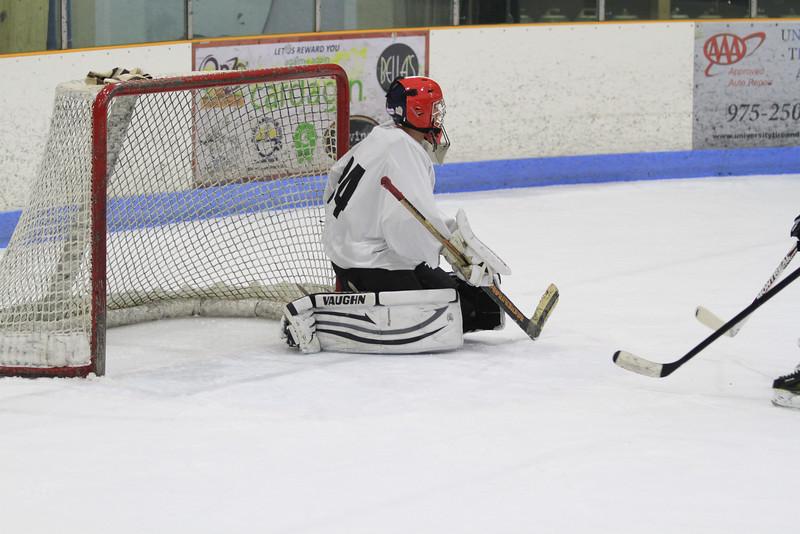 Memorial Hockey Game-218.jpg