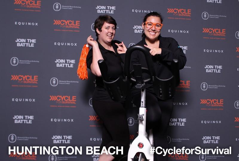 2-25-2018 Huntington Beach