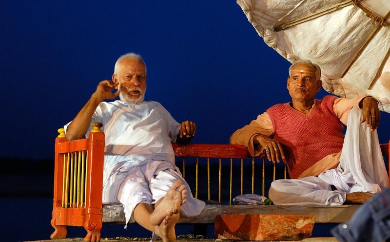 Varanasi_607.jpg