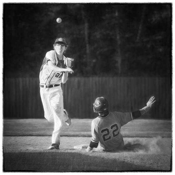 CH-Baseball-042614-1599-Edit copy.jpg