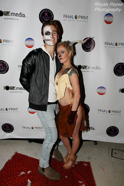 EDMTVN_Halloween_Party_IMG_1854_RRPhotos-4K.jpg