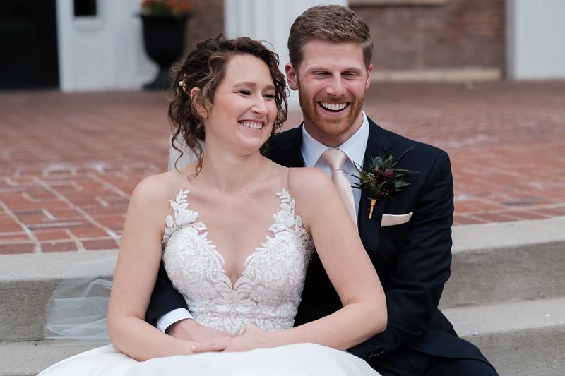 Jenna_Ryan_Wedding-1435.jpg
