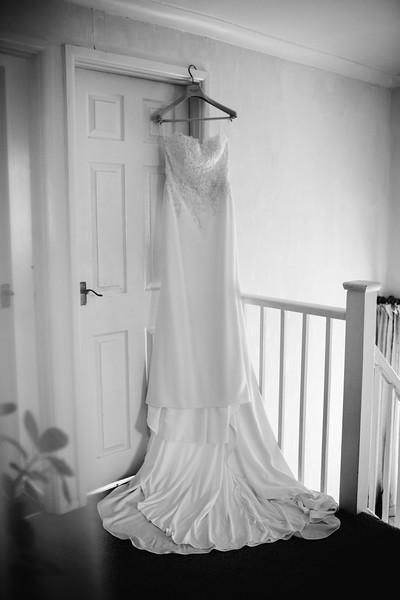 remington-wedding-62.jpg