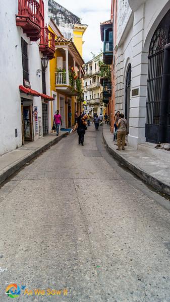 Cartagena-9321.jpg