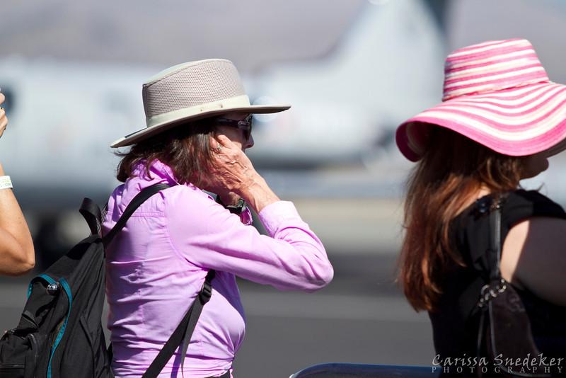 Air Races_09-15-13_038.JPG