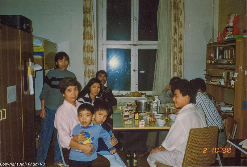 Berlin 90-92 14.jpg