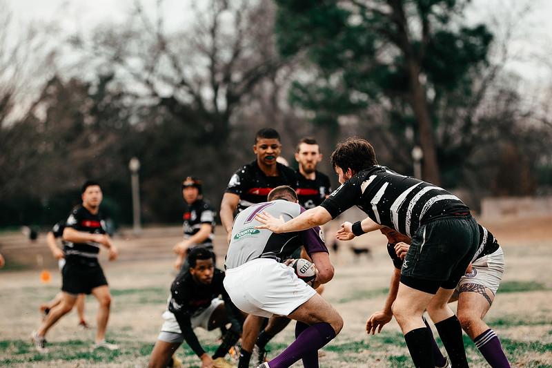Rugby (ALL) 02.18.2017 - 141 - FB.jpg