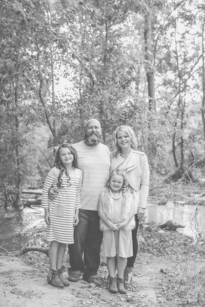 Stucki Family