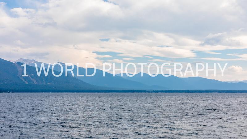 San Fran_Lake Tahoe Trip 2017-911-47.jpg