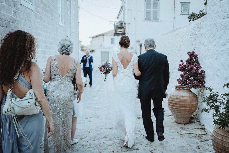 Tu-Nguyen-Wedding-Photography-Hochzeitsfotograf-Destination-Hydra-Island-Beach-Greece-Wedding-87.jpg