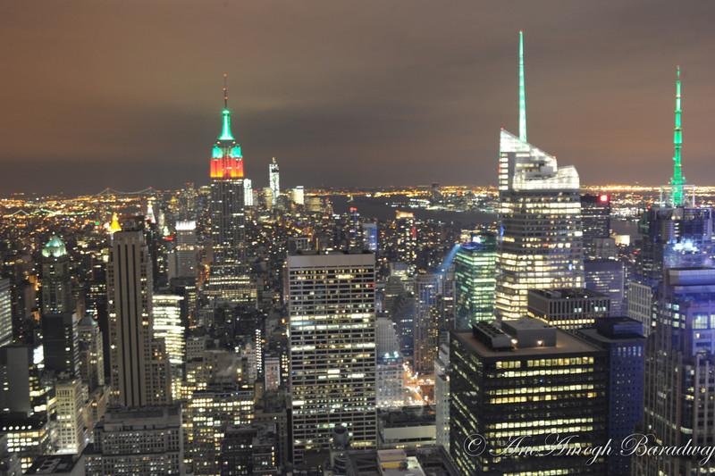 2012-12-25_XmasVacation@NewYorkCityNY_394.jpg