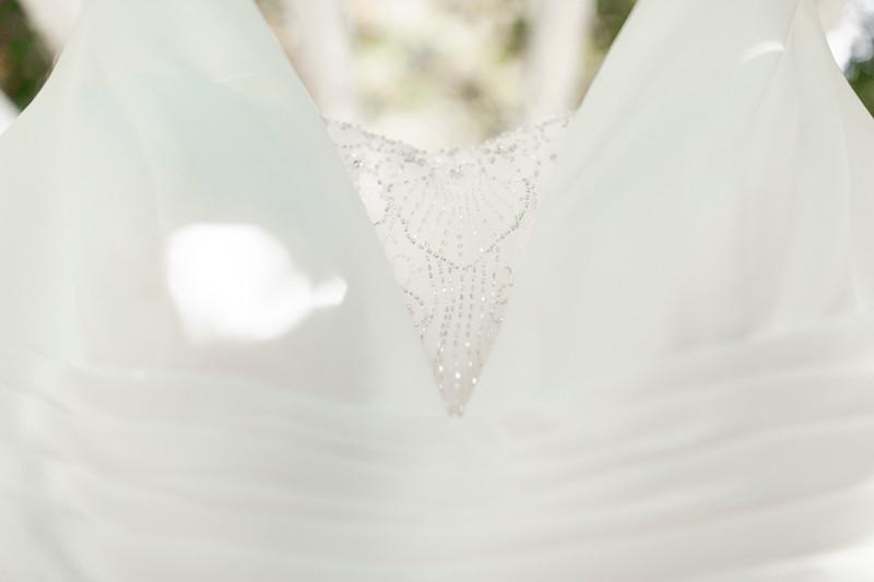 Alexandria Vail Photography Wedding Wonder Valley Ranch V+B  105.jpg
