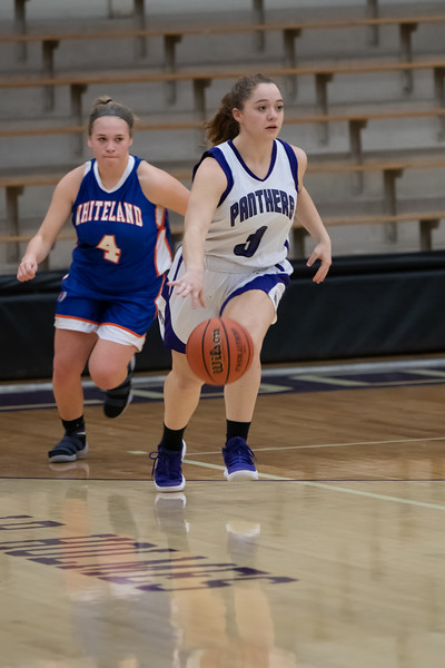 Freshman Panthers v Whiteland-8506.jpg